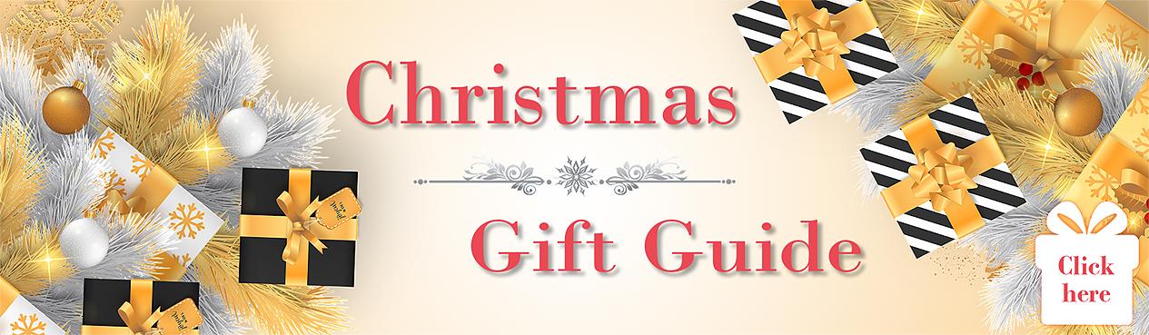 Christmas-Gift-Guide-2019