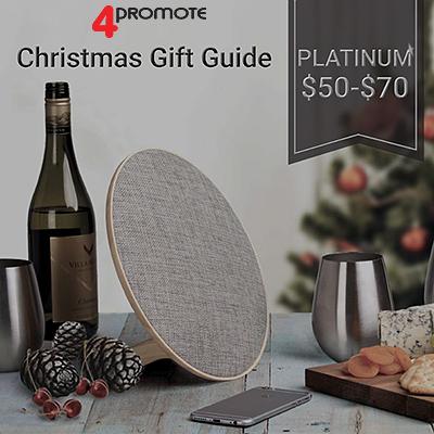 Christmas-Gift-Guide-Platinum