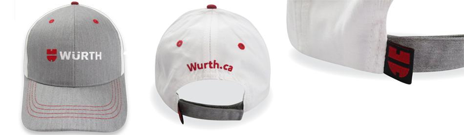Custom-Made-Caps-Promo-Accessories-2