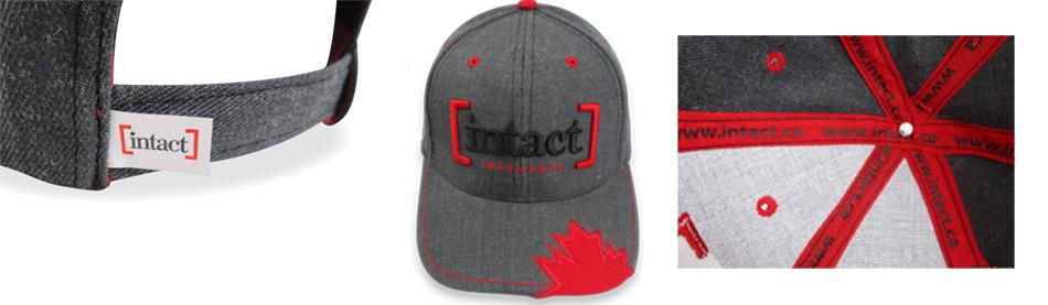 Custom-Made-Caps-Promo-Accessories-3