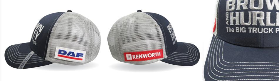 Custom-Made-Caps-Promo-Accessories-4