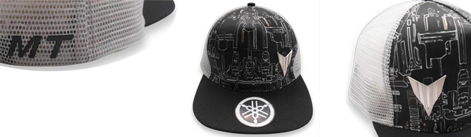 Custom-Made-Caps-Promo-Accessories