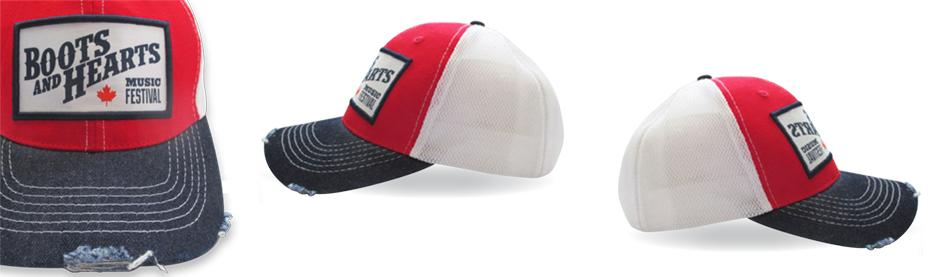 Custom-Made-Caps-Promo-Applique-3