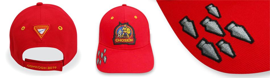 Custom-Made-Caps-Promo-Applique-4