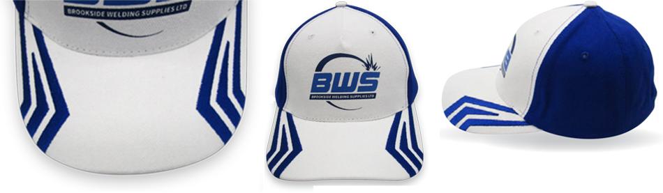 Custom-Made-Caps-Promo-Screenprint-4