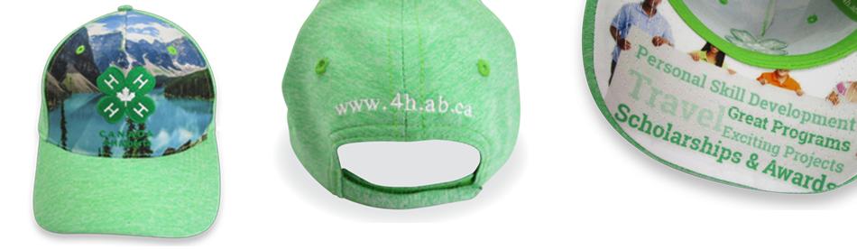 Custom-Made-Caps-Promo-Sublimation-3