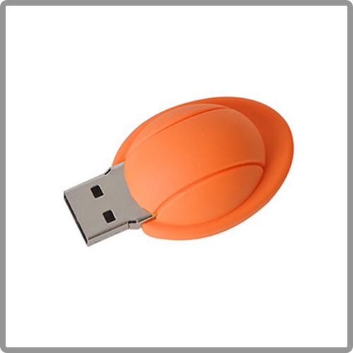 PVC-Hard-Hat-Flash-Drive